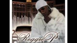 Reggie P- Me On Top Of U