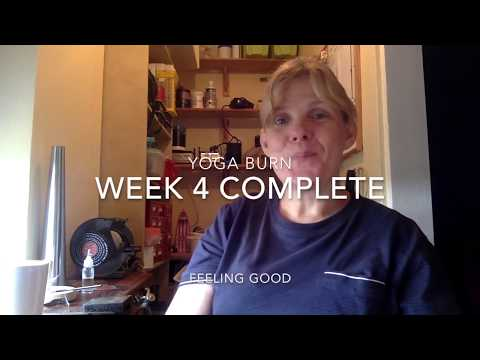 yoga-burn-a-real-review-week-4-complete-with-skulpt-aim