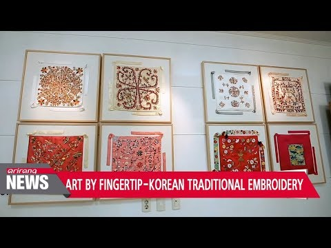 dating culture south korea