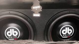 Hifonics 35th anniversary edition super amps product overview
