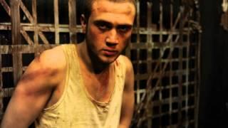 Öyle Bir Geçer Zaman Ki - İçimdeki Yaralar (116 bölüm) Yeni muzik 2013 HD 1080p