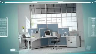 Office Furniture Salt Lake City Ut | Boise Id | 801.870.3000