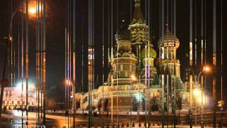 Лепс и Расторгуев - Я искал в этом городе женшину.wmv