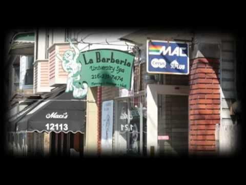 la-barberia-salon-and-spa-cleveland