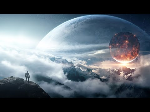 (no-copyright)-epic-cinematic-background-music-for-videos-&-film-trailers---by-ashamaluevmusic