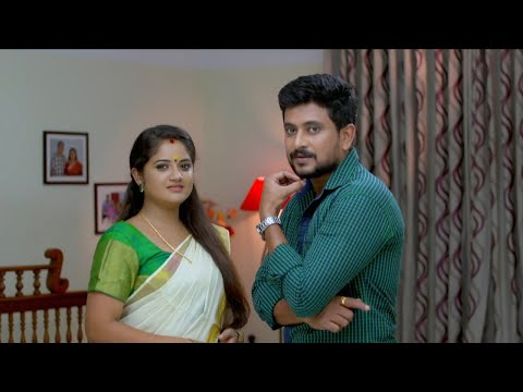 Mazhavil Manorama Bhagyajathakam Episode 16