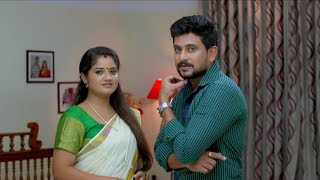 #Bhagyajathakam | Episode 16 - 13 August  2018 | Mazhavil Manorama