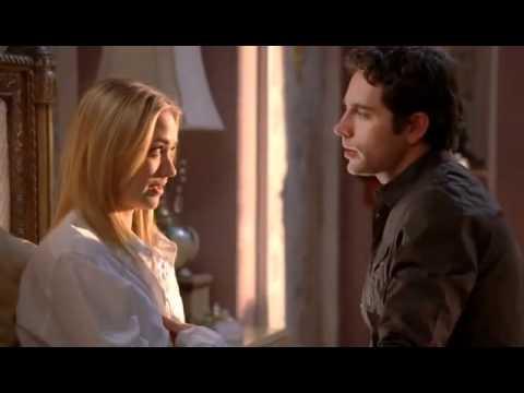Chuck e Sarah - Reconciliação - Dublado