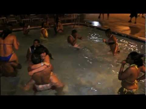 Dancehall Skinout Dance Contest from YouTube · Duration:  31 seconds