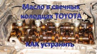 видео Техническое обслуживание форд фокус 3