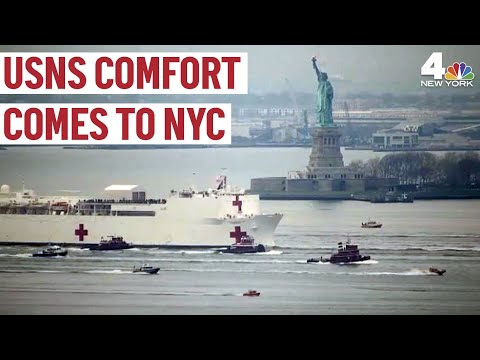 NYC Gives Big
