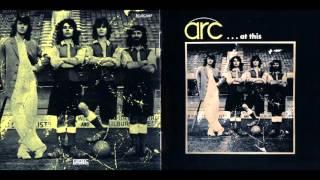 ARC - Let Your Love Run Through (1971) HQ
