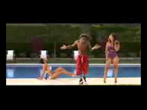 nicki-minaj-high-school-ft-lil-wayne-official-music-video