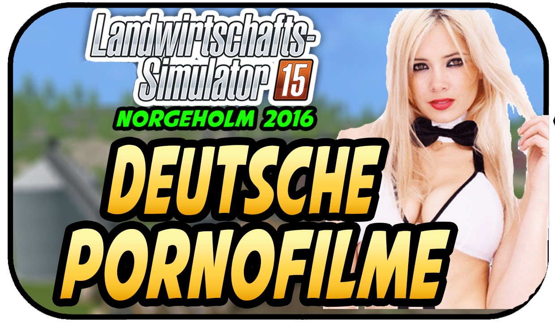 deutschepornofilme