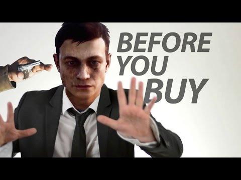 Battlefield 1 - Before You Buy