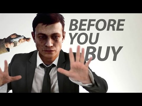Battlefield 1 - Before You Buy