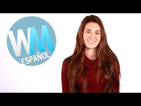 Check out WatchMojo Español - Our brand new Spanish language channel!