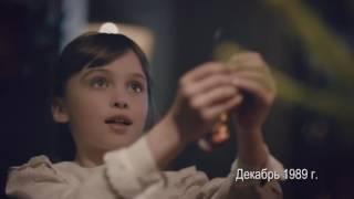 Мини-Фильм притча особый момент / Спешите делать добрые дела / Начни делать добро