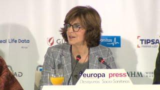 """Murga pide seguir velando por """"un sistema público de calidad"""""""