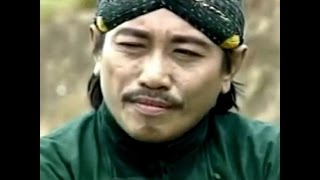 Download Video Album Campursari  Manthous Terbaik MP3 3GP MP4
