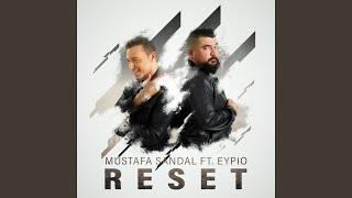 Reset Video