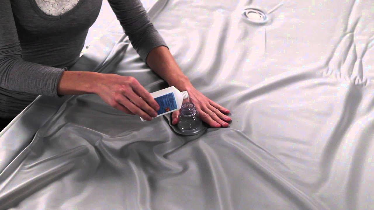 Wasserbett Conditioner | Wasserbett XL