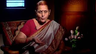 Cough, Cold - Home Remedy In Tamil | Paati Vaithiyam | Engeyum Samayal | Captain Tv | 05.02.2018
