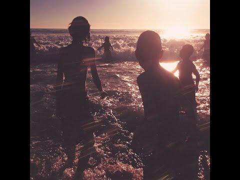 Linkin Park - Good Goodbye (feat. Pusha T & Stormzy) (Lyrics)