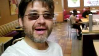 Free KFC Coupon 5-5-09