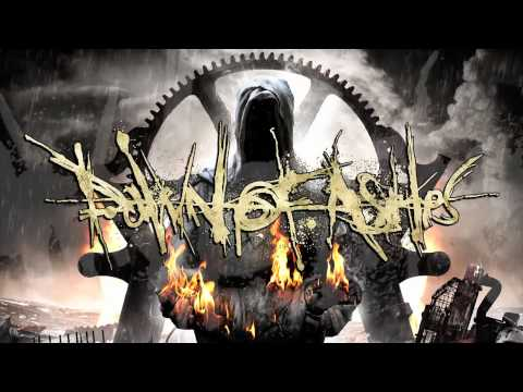 "Dawn of Ashes ""Conjuration of the Maskim's Black Blood"" (OFFICIAL)"