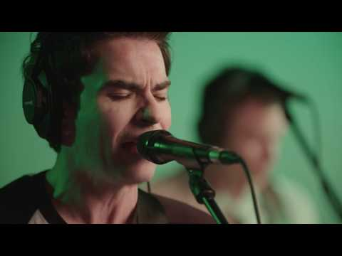Stereophonics - Taken A Tumble (Live from The Firepit)