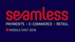 Seamless Middle East 2017 highlights