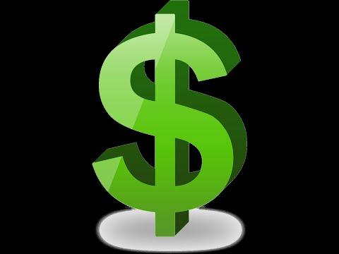 yen to dollars