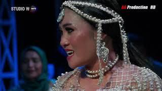 Gambar cover Pengen Anu - Susy Arzety  Live Nirwana Mandala Sumur sapi Subang