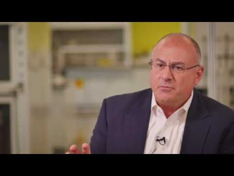 Halliburton Perspectives: How will the oil and gas industry advance in the future?
