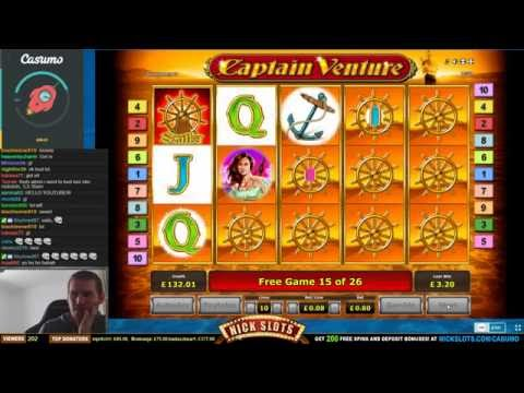 online casino list book of ra novomatic