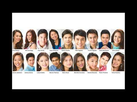 PBB Eviction Song