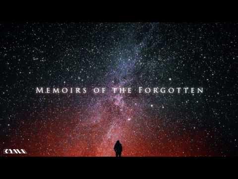 Krale - Memoirs of the Forgotten