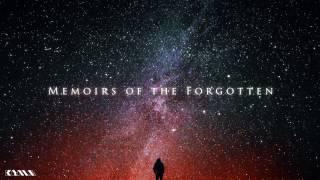 krale memoirs of the forgotten