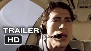 Kill Speed Official Trailer #1 (2012) Andrew Keegan Movie HD