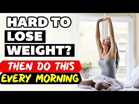 no-equipment-home-workout-for-beginners