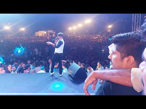 Kharch Karor Vikas Kumar Live Vikas Kumar At Mukharzi Nagar Delhi
