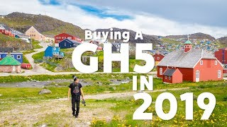 GH5 in 2019 - Is The GH5 Still Worth Buying In 2019?