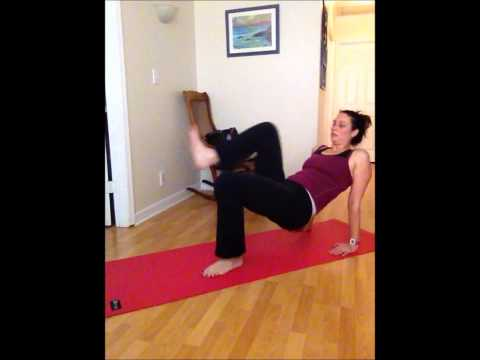 ddp-yoga-'red-hot-core'-workout-review