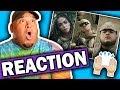 J. Balvin, Jeon, Anitta - Machika (Music Video) REACTION