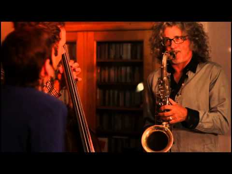 Mary Lawrence trio : the lovecats and teaser