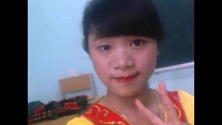 Tinh yeu cua thuong voi thom love you ckyvk