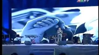 mẹ ph quang đm nhạc về lại phố xưa nov 2013