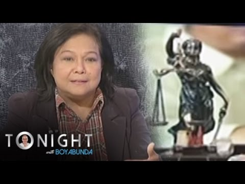"TWBA: Nora Aunor has bagged the MMFF ""Best Actress"" award 8 times in MMFF"