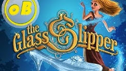 Spiele GlaГџ Slipper - Video Slots Online
